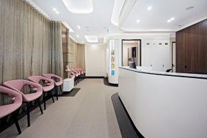 dr_rose_mak_dermatologist_melbourne-(4)