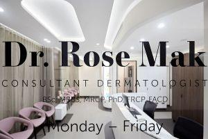 dr_rose_mak_dermatologist_melbourne-(6)