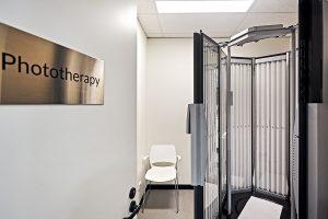 dr_rose_mak_dermatologist_melbourne-(7)